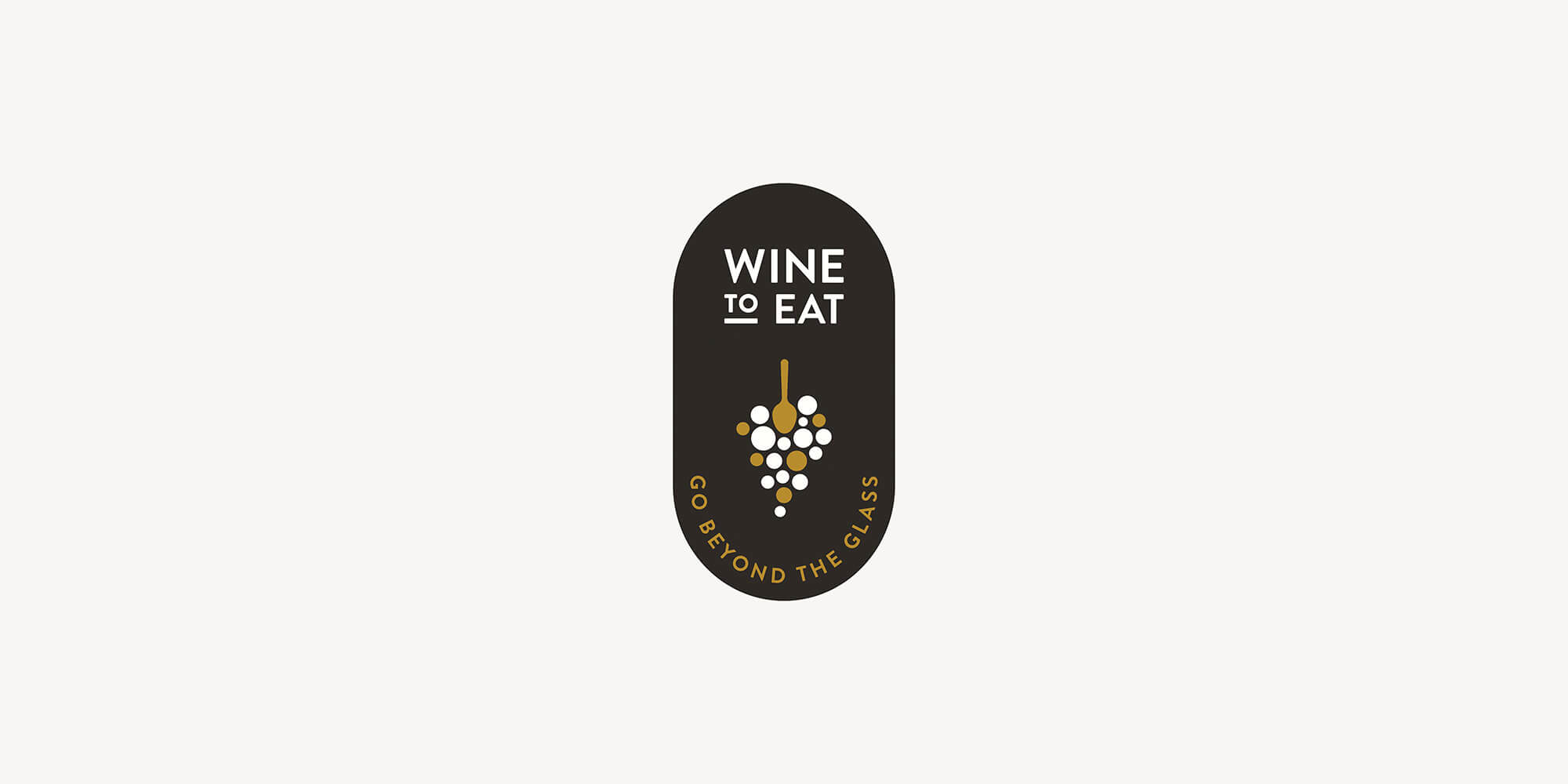 WineToEat_Branding_1
