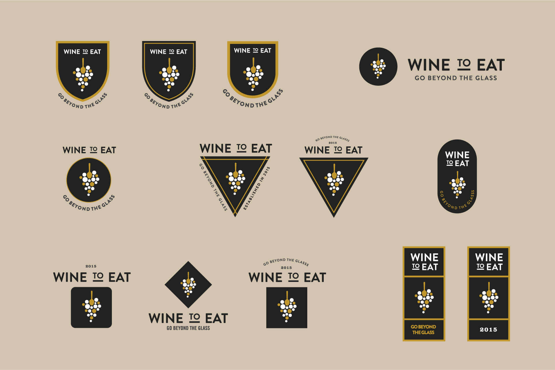 WineToEat_Branding_2