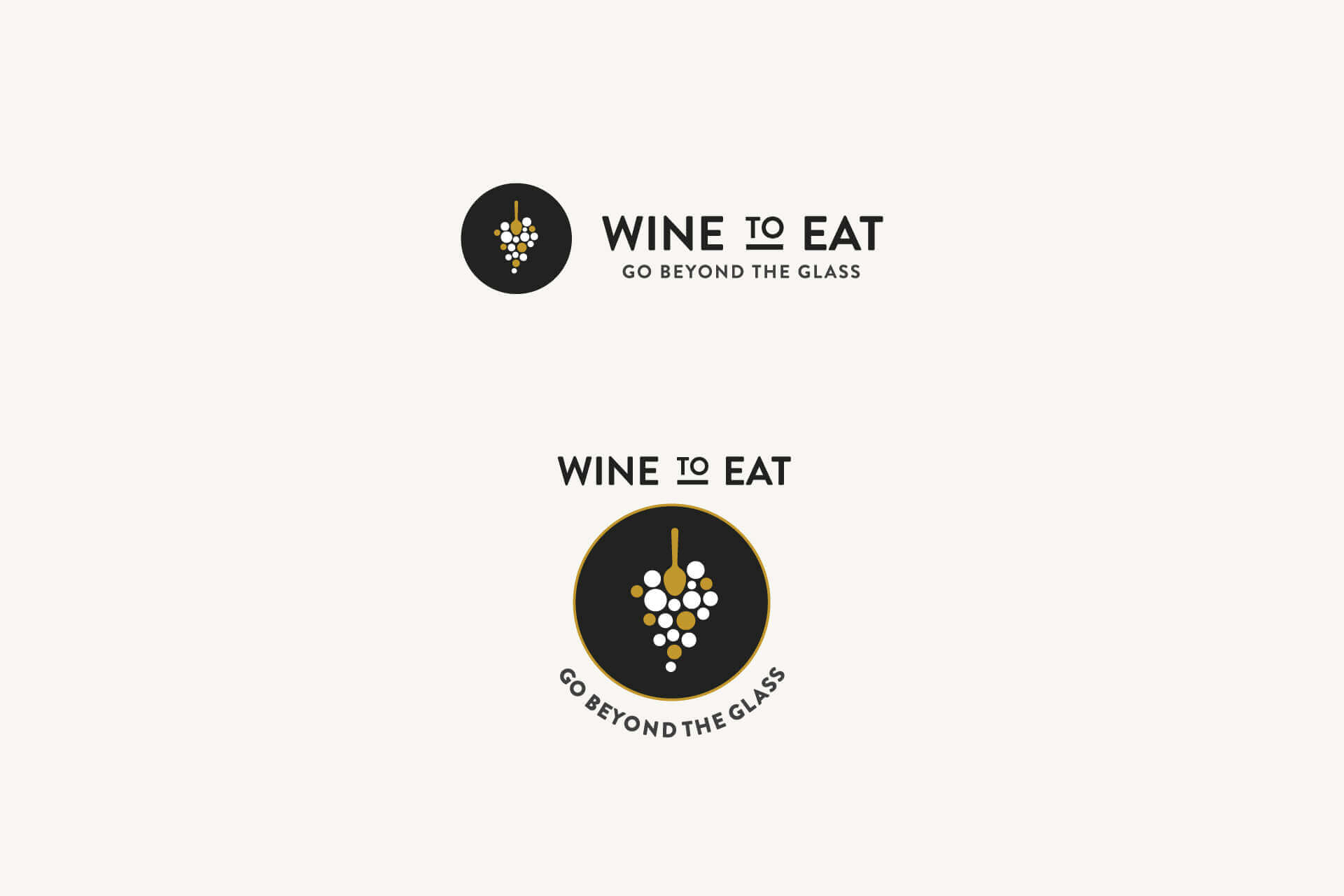 WineToEat_Branding_3